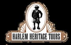 Harlem Heritage .png