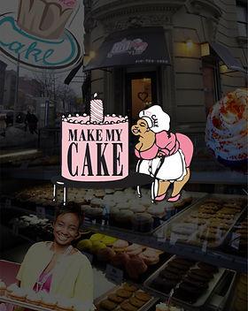 make my cake .jpg