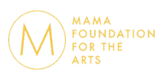 mama foundation.png