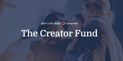 The Creator Fund