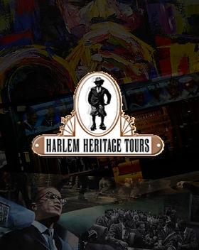Harlem Heritage.jpg