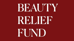 Beauty Relief Fund