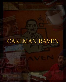 Cakeman Raven.jpg