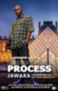 Respect The Process - Jawara New4IGTV.pn