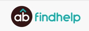 Findhelp.com
