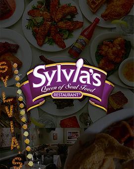 Sylvias.jpg