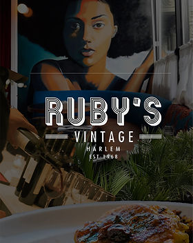 Rubys .jpg