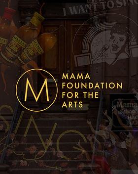 mama foundation.jpg