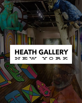 Heath Gallery NYC.jpg