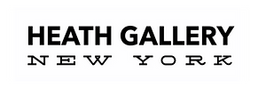 Heath Gallery.png