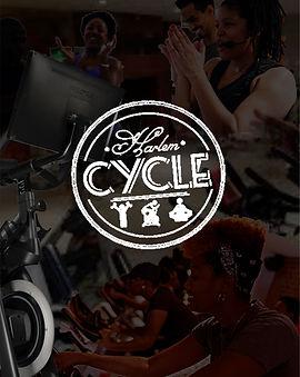 Harlem Cycle.jpg