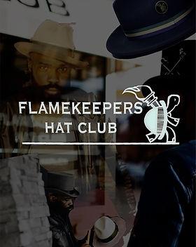 Flamekeepers HAt.jpg