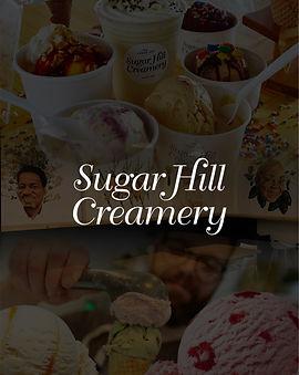 Sugar Hill Creamery.jpg