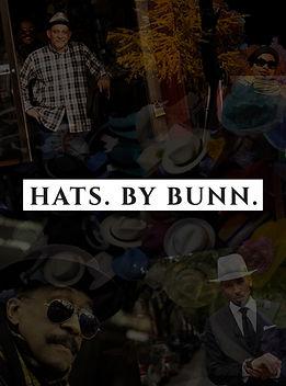 Hats by Bunn.jpg