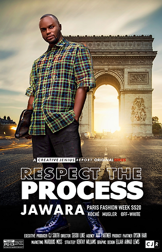 Respect The Process - Jawara NewIGTV.png