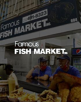 Famous fish.jpg