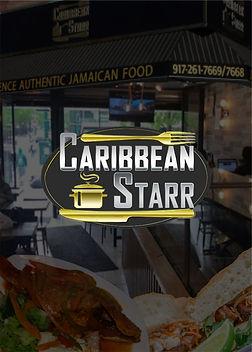 Caribbian Starr.jpg