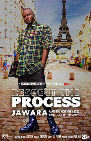 Respect The Process - Jawara IGTV.png