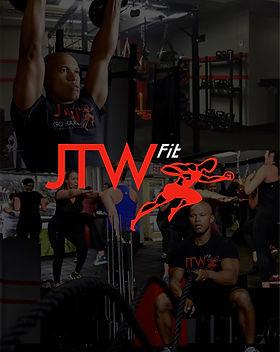 JTW.jpg