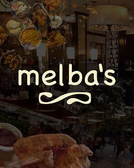melbas.jpg