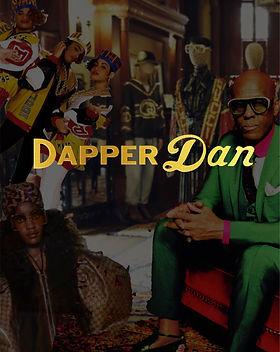 Dapper Dan.jpg