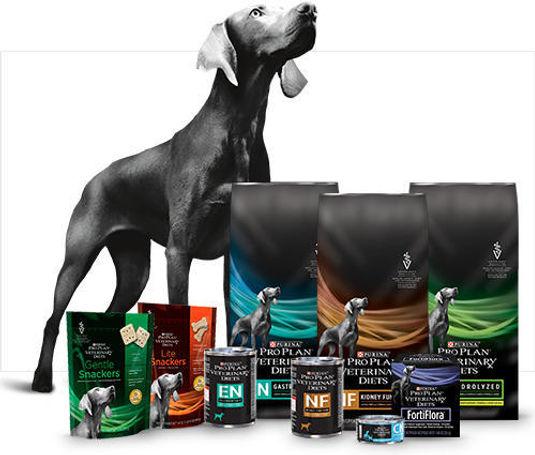 purina-pro-plan-veterinary-diets-perros.