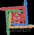 logo de kitelectric09