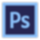 iconfinder_Adobe_Photoshop_Raster_Graphi