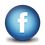 facebook-round-icon-png-18.png
