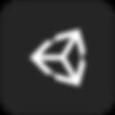 iconfinder_Unity_3D_617623.png