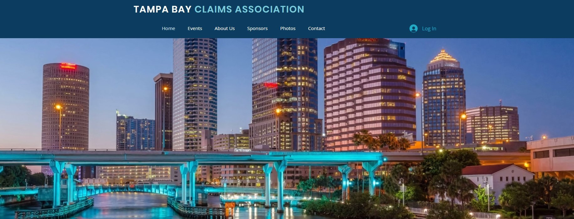 Tampa Bay Claims | Home