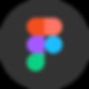 iconfinder_Figma_2745006.png