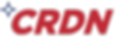 CRDN logo.png