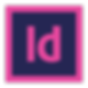 iconfinder_Adobe_Indesign_CC_Creative_Cl