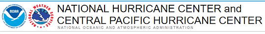 National Huricane Center logo.png