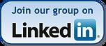 LinkedIn-group.png
