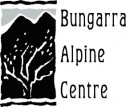 Bungarra Trails Reopening