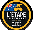 L'Etape 2018 Club Teams