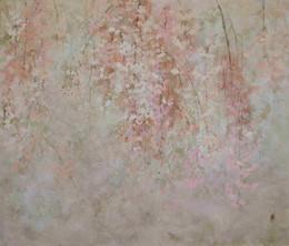 Sakura - 76 x 90 cm / 2009