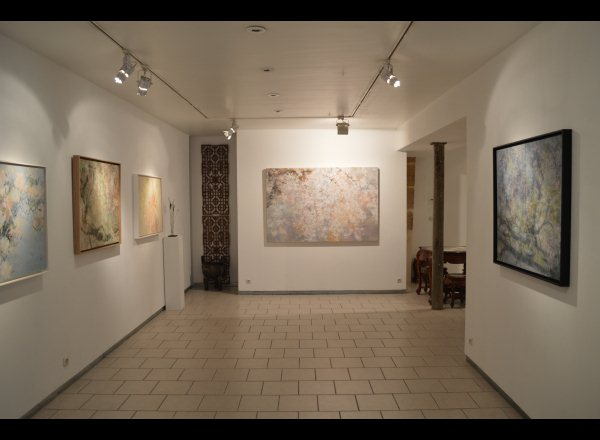 Galerie Sinitude