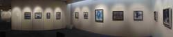 Tokyu gallery