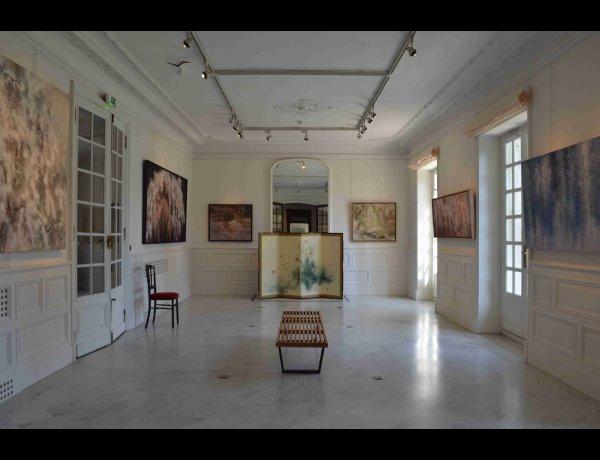Musée des Arts Asiatiques Toulon