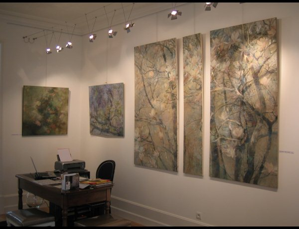 Galerie Béranger