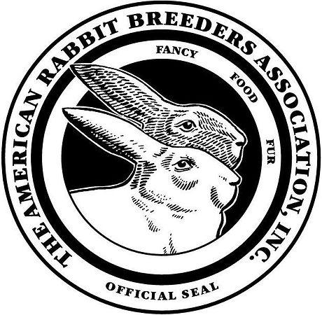 American-Rabbit-Breeders-Association.jpg