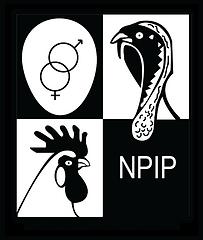 NPIP_logo.jpg.png