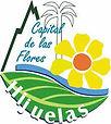 I Municipalidad de Hijuelas.jpg