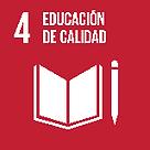 Educación_de_Calidad.png