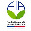 FIA Logo.png