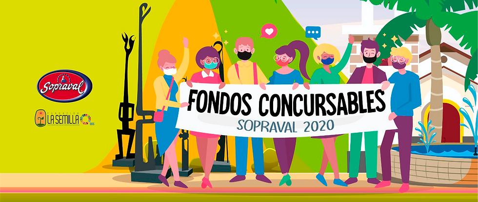 Banner FC SOPRAVAL LOGOS.png
