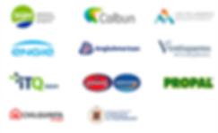 Logos_Página_Web_FLS.png
